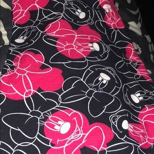 Rare authentic Lularoe leggings!! Brand new!!